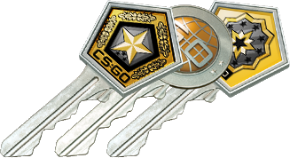 cs go key icon