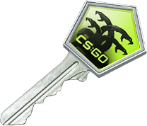 hydra key icon